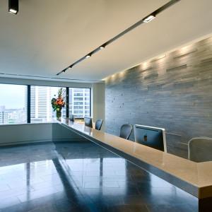 The Executive Centre @ Australia Square