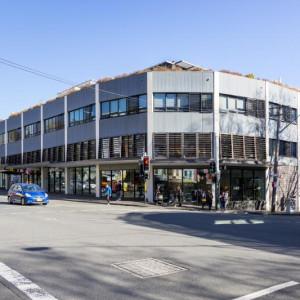 Suite 5, 285A Crown Street