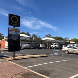 Flagstaff Hill Shopping Centre