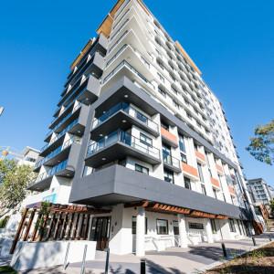 15-19 Regent St, Woolloongabba QLD