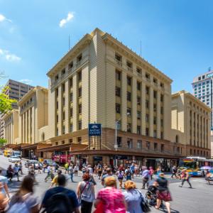 200 Adelaide Street