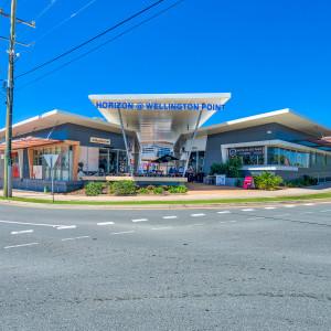 Horizon @ Wellington Point Shopping Centre