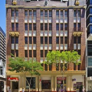 262 Adelaide Street