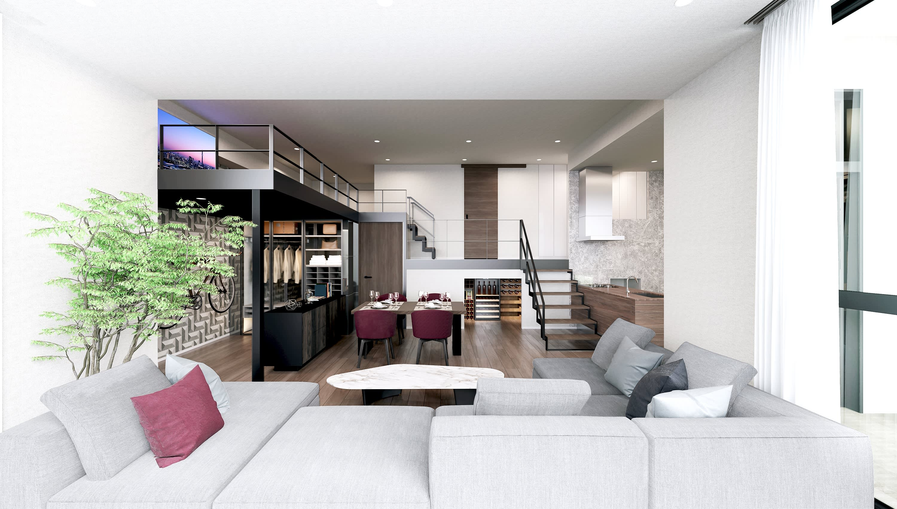 new-apartment-for-sale-the-high-horie