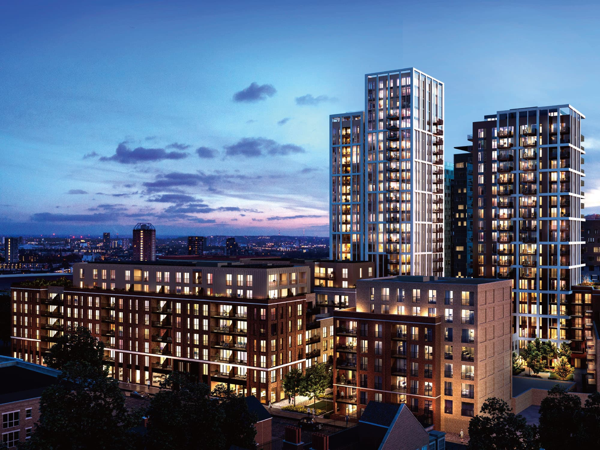 new-apartment-for-sale-the-silk-district
