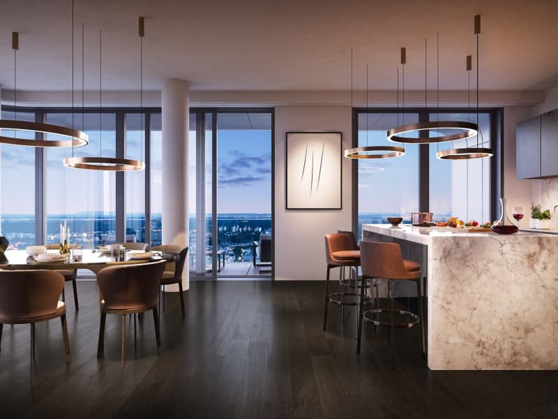 Grand-Tower-Apartment-for-Sale-IRP_N_101_00169-oimo4jdhce3tee6jniyl