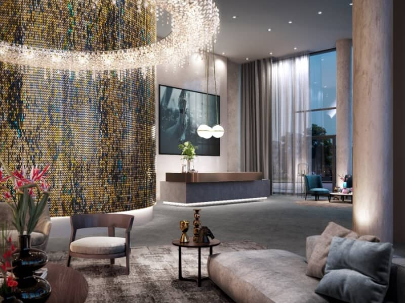 Grand-Tower-Apartment-for-Sale-IRP_N_101_00169-phhw9b3eh1gcoqzbul3z