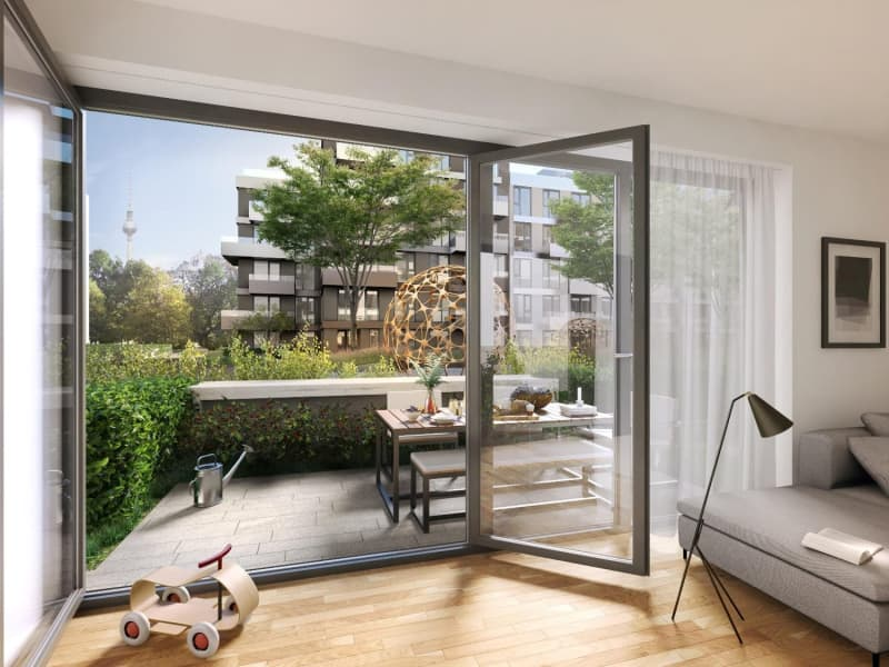 Luisenpark-|-Cosmopolitan-House-Apartment-for-Sale-IRP_N_101_00201-hq7zfxlvtjd44smyuj3c