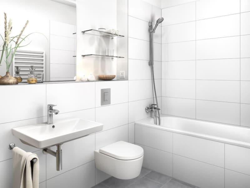 Luisenpark-|-Cosmopolitan-House-Apartment-for-Sale-IRP_N_101_00201-umhmqdqakon5lcvdrfnr