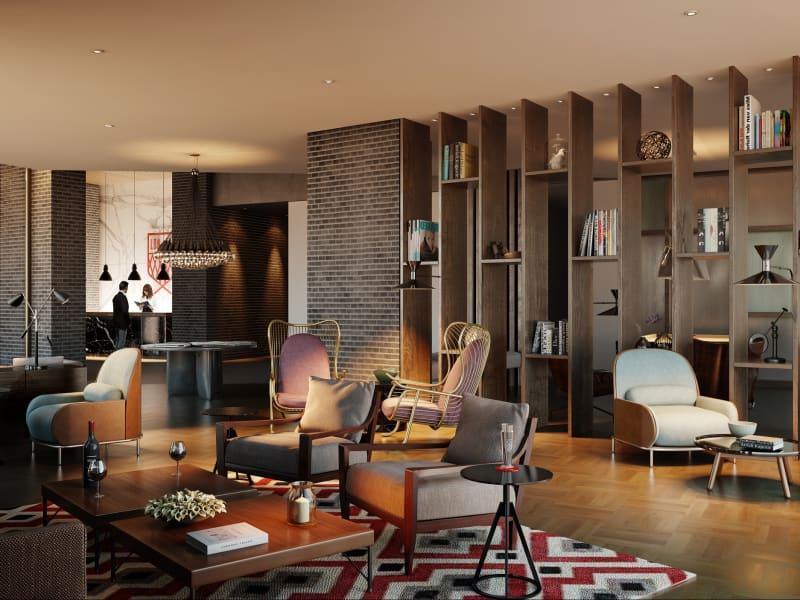 London-City-Island_公寓Sale-IRP_N_103_00135-tyhln0qutz7dokz0wnx9
