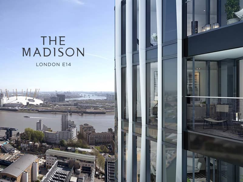 The-Madison-Apartment-for-Sale-IRP_N_101_00147-pforkauh7lssazmrd7fc