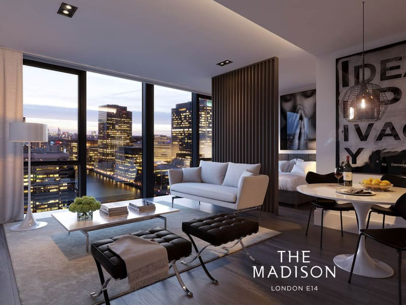 The-Madison-Apartment-for-Sale-IRP_N_101_00147-trbxm1rfyswwny8kkj3s