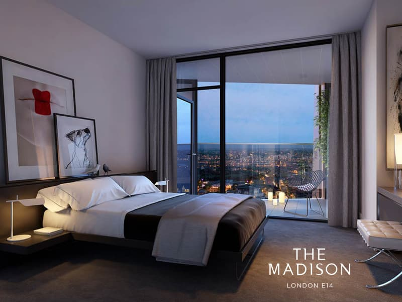 The-Madison-Apartment-for-Sale-IRP_N_101_00147-hgyxcprzartwmqigqbj9