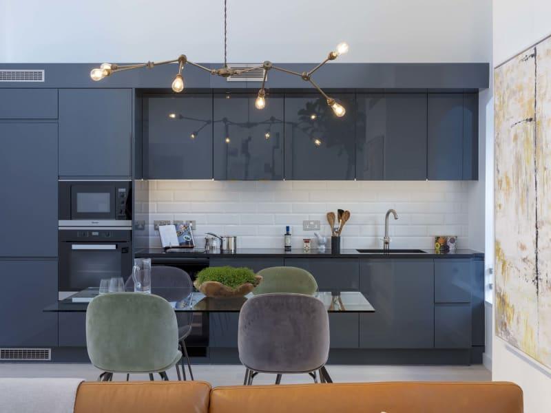 Ram-Quarter-Apartment-for-Sale-IRP_N_106_00120-ycbr7uhjkj2c7dgaanus