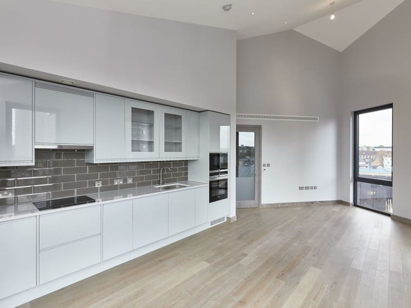 Ram-Quarter-Apartment-for-Sale-IRP_N_106_00120-mcam95spd9higrttz9e3