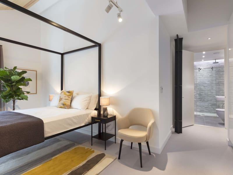 Ram-Quarter-Apartment-for-Sale-IRP_N_106_00120-csnjraoyj7ggncihqdpf