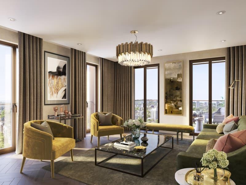 West-End-Gate-Apartment-for-Sale-IRP_N_106_00161-fm0yjzrnx8b2qgiogdel