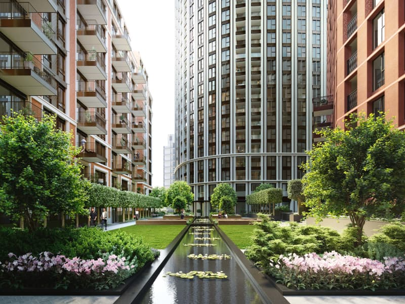 West-End-Gate-Apartment-for-Sale-IRP_N_106_00161-a54ab2jumuuhzkckgegg