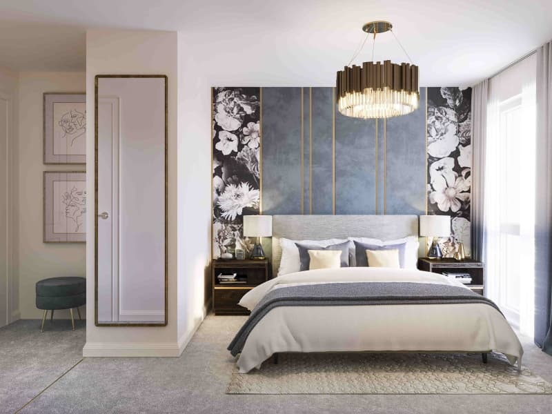 Huntley-Wharf-Apartment-for-Sale-IRP_N_106_00371-fq3u9lyfnmbbsrxj4xiw