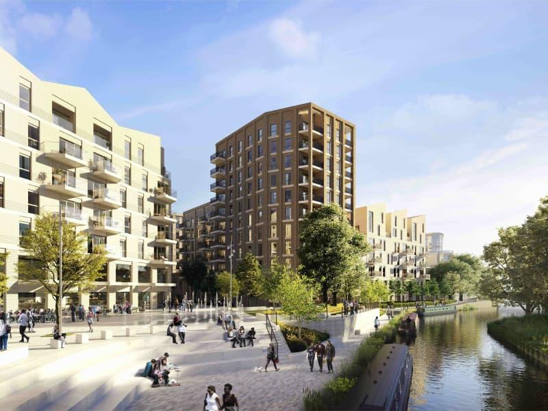 Huntley-Wharf-Apartment-for-Sale-IRP_N_106_00371-iwrf8cmcmqvehgnlsu2v