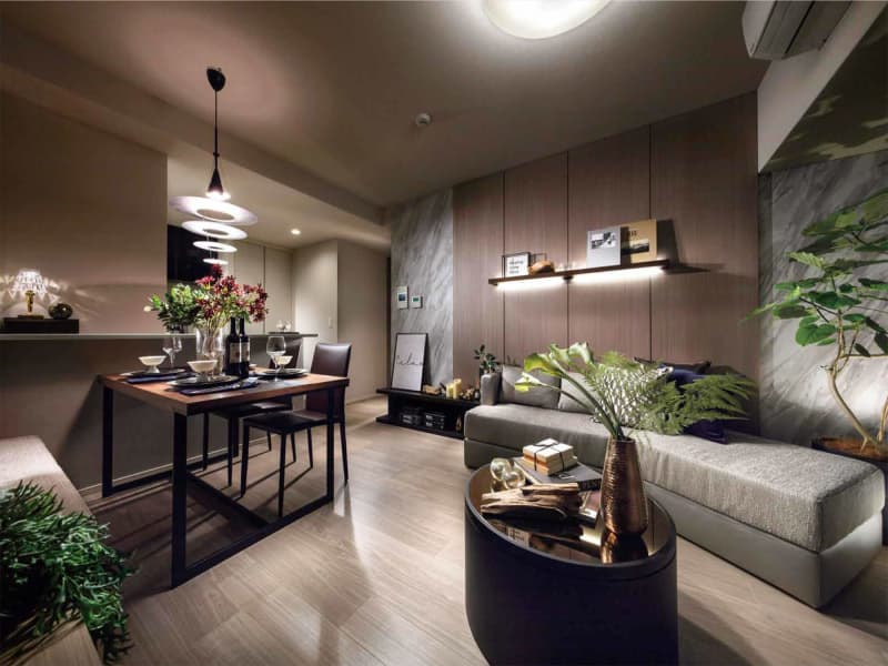 Branz-Osaka-Matsuyamachi-Apartment-for-Sale-IRP_N_106_00385-pyzsevngcqvrhsluqktb