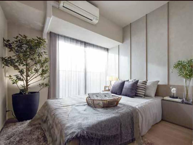 Branz-Osaka-Matsuyamachi-Apartment-for-Sale-IRP_N_106_00385-rucd4y4tazgamf7hq9og