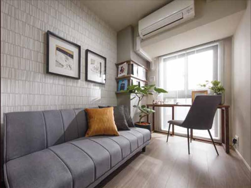 Branz-Osaka-Matsuyamachi-Apartment-for-Sale-IRP_N_106_00385-cj1wqo3mlgvkuvawzmf4
