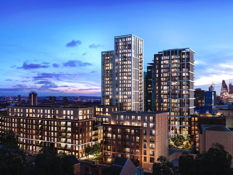 The-Silk-District-Apartment-for-Sale-IRP_N_106_00233-updyni2sabdrjcpqe3s7
