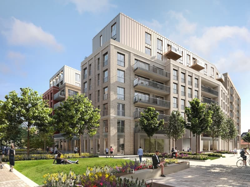 The-Silk-District-Apartment-for-Sale-IRP_N_106_00233-gqdjfvm01fnzgyj7n6cy