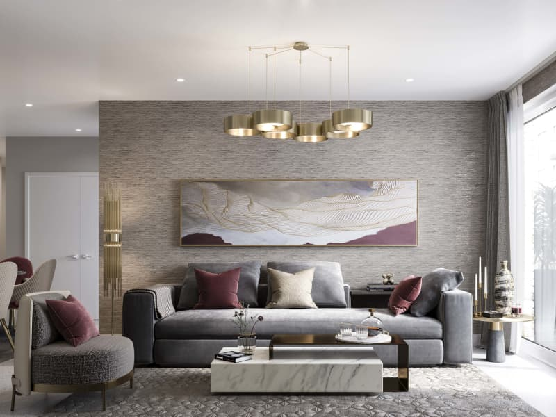 The-Silk-District-Apartment-for-Sale-IRP_N_106_00233-fhqzgdvjhugp9tl48x14