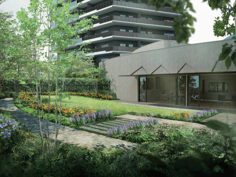 The-Parkhouse-Fukuoka-Towers-West-Apartment-for-Sale-IRP_N_102_00297-avm1tk1hqytut0c9mheb