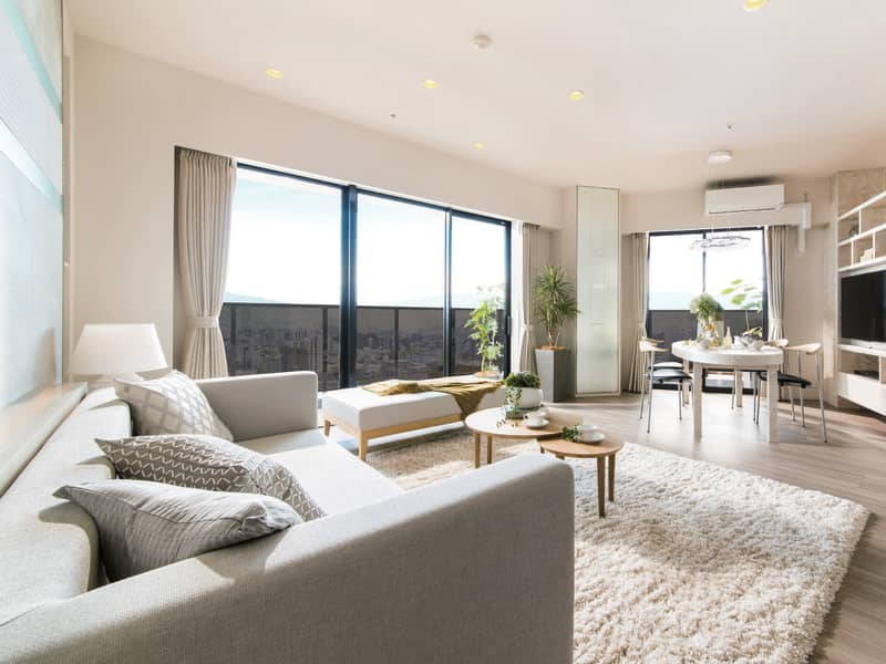 The-Parkhouse-Fukuoka-Towers-West-Apartment-for-Sale-IRP_N_102_00297-aevae3mxn0yjcojsewlf