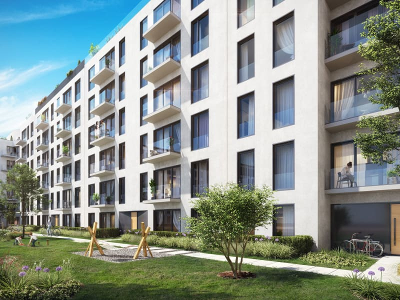 Embassy-Berlin-Apartment-for-Sale-IRP_N_101_00306-fgluiafovwgfwwthcugy
