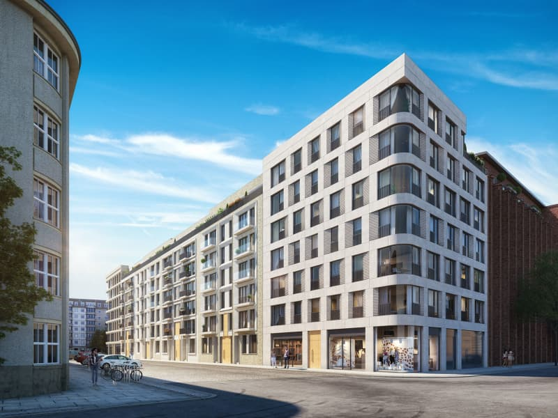 Embassy-Berlin-Apartment-for-Sale-IRP_N_102_00306-yorybyz0afur4i0ncqpx