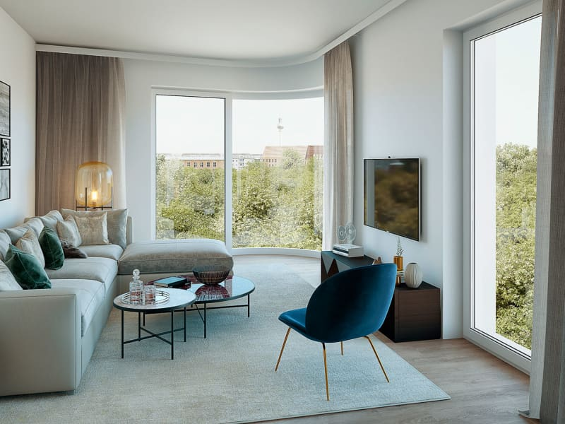 Embassy-Berlin-Apartment-for-Sale-IRP_N_101_00306-evg3cwrjrmb6t7aetdoa