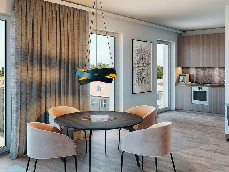 Embassy-Berlin-Apartment-for-Sale-IRP_N_101_00306-pzuftavfwxplngsf8hmk
