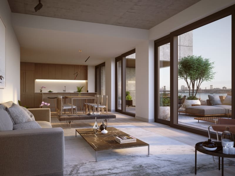 98-Front-Apartment-for-Sale-IRP_N_102_00331-euraioxb9atgiqeyvkfy