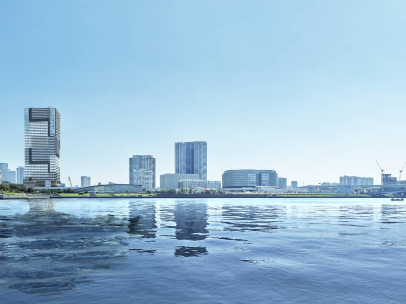Branz-Tower-Toyosu-Apartment-for-Sale-IRP_N_102_00381-aw3bqvtubavtkzjtlbde