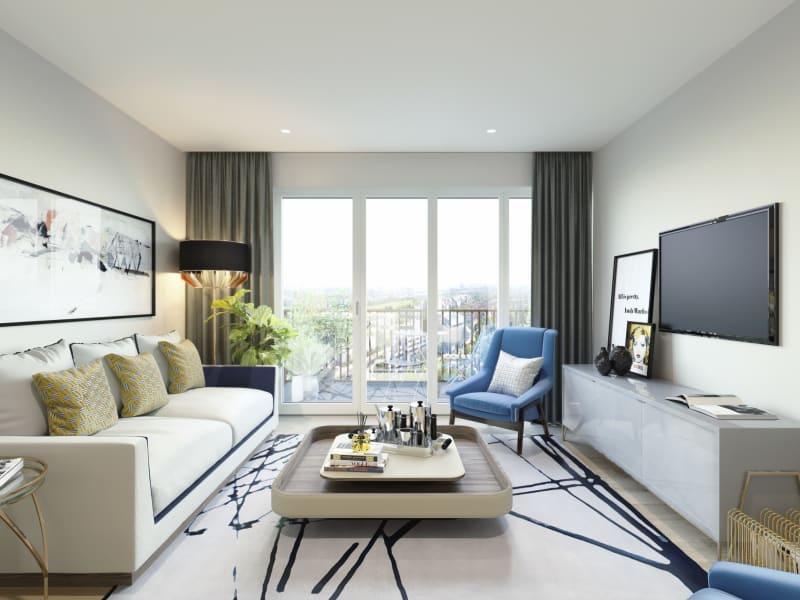 White-City-Living-Apartment-for-Sale-IRP_N_106_00309-vl6x6iji87jkllq7rajh