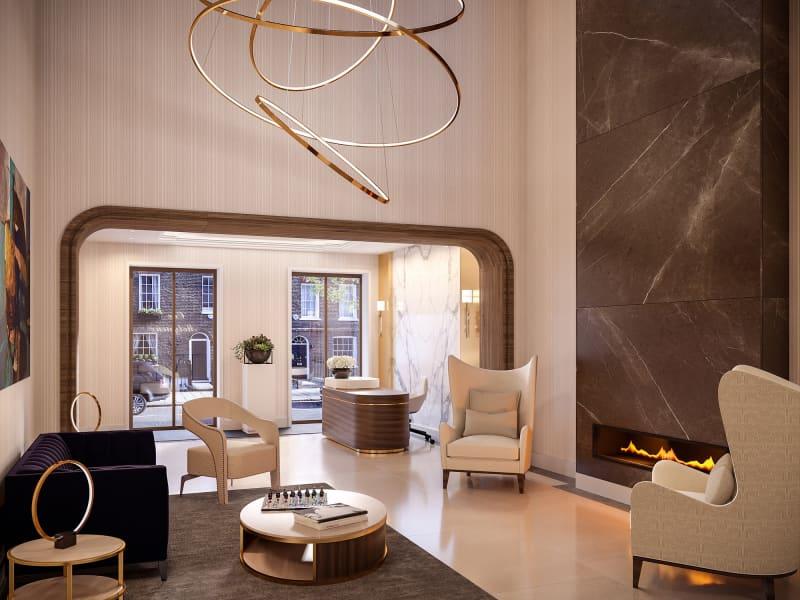 One-Molyneux-Street-Apartment-for-Sale-IRP_N_101_00347-tzrctwopldjod1hysifj