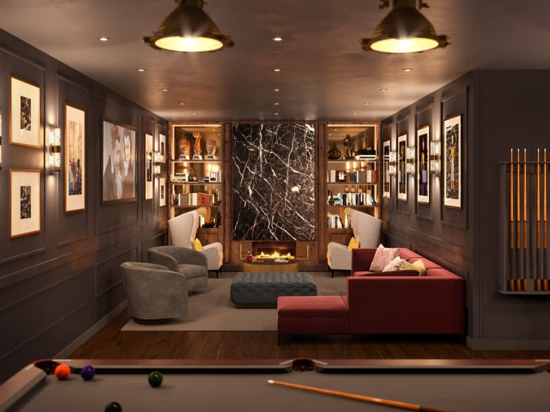 One-Molyneux-Street-Apartment-for-Sale-IRP_N_101_00347-k551t94ev5t3hmwpck58