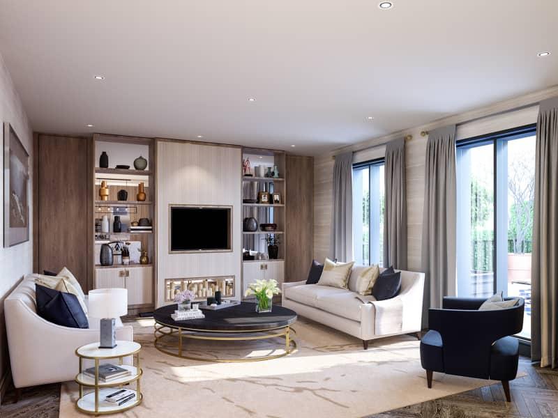One-Molyneux-Street-Apartment-for-Sale-IRP_N_101_00347-s3x1yi9uaxojvkvsttev