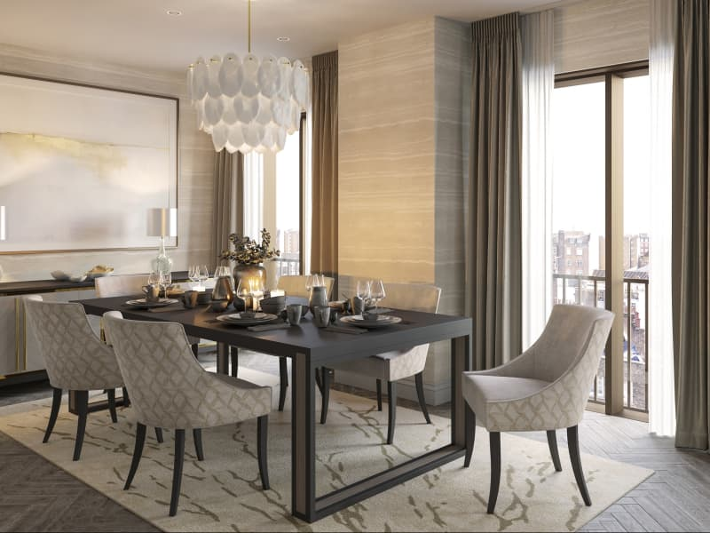 One-Molyneux-Street-Apartment-for-Sale-IRP_N_101_00347-ccfktbmalrlepvghjcrl