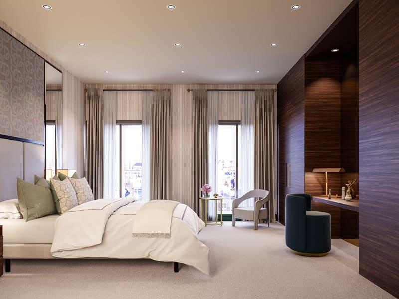 One-Molyneux-Street-Apartment-for-Sale-IRP_N_101_00347-zuyk8z0mbltuujxdrgem