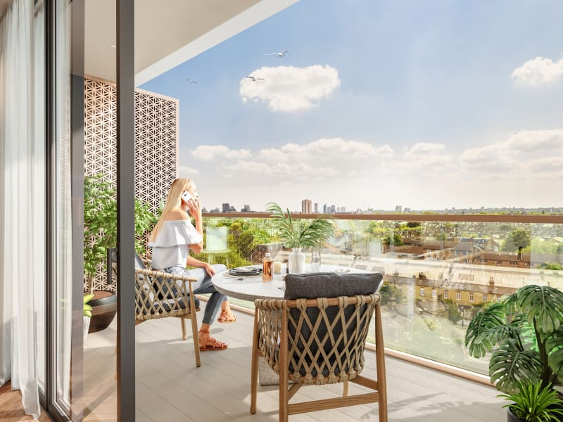 Kings-Road-Park-Apartment-for-Sale-IRP_N_106_00348-k0jdvqnsnkrxy6ijiyhd