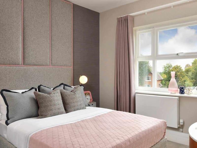 Trent-Park-Apartment-for-Sale-IRP_N_101_00384-pyu0ktrpo8c1kesu05k2
