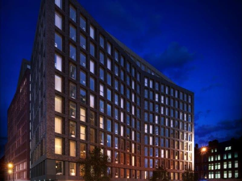 Manchester-New-Square-Apartment-for-Sale-IRP_N_101_00192-lox42uzdhvjzpq5kwjfk