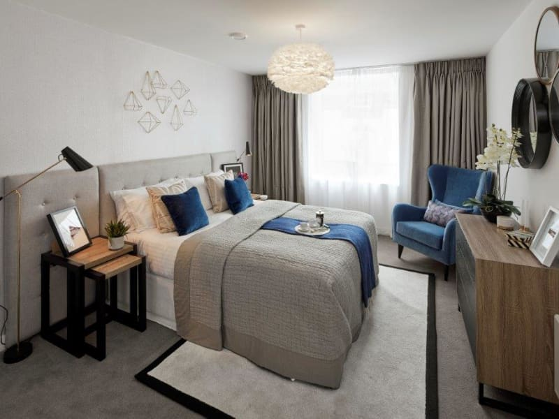 Manchester-New-Square-Apartment-for-Sale-IRP_N_101_00192-z7cydcmpfbnuf4dav6g1