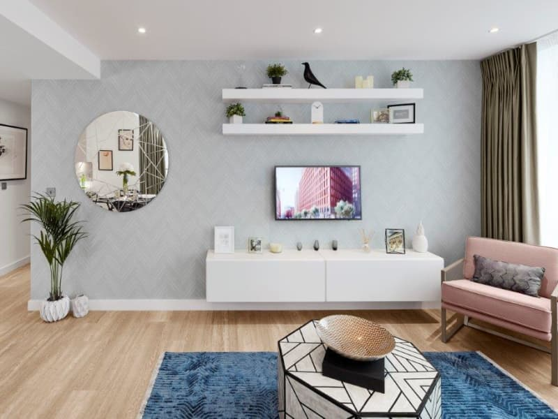 Manchester-New-Square-Apartment-for-Sale-IRP_N_101_00192-qk5ysiaooq0z7lwh8cke