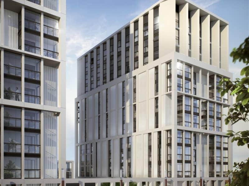 Battersea-Exchange-Apartment-for-Sale-IRP_N_106_00099-lidgqfwacrykvccbzqxk